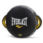 Макивара боксерская EVERLAST C3 Pro Strike Shield