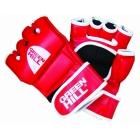 Перчатки для боевого самбо GREEN HILL MMA Cage