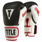 Перчатки снарядные TITLE Gel World Bag Gloves