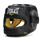 Шлем EVERLAST C3 Safemax Professional Headgear