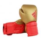 Перчатки  боксёрские ADIDAS Hybrid 300