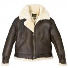 Куртка «BOMBER» B-3 (ТМ COCKPIT)