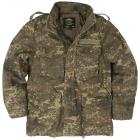 Куртка DRIVER (TM Alpha)