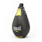 Пневматическая груша EVERLAST Kangaroo Speed