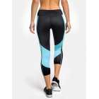 Женские компрессионные капри PERESVIT Air Motion Women's Capri