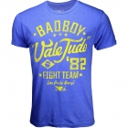Футболка BAD BOY Vale Tudo Origins
