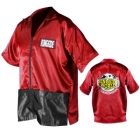Курточка для секунданта RINGSIDE