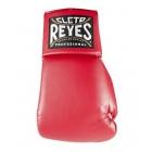 Сувенирная перчатка-гигант CLETO REYES