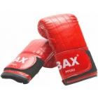 Снарядные перчатки GREEN HILL Bax