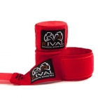 Бинты RIVAL Mexican Handwraps 180""