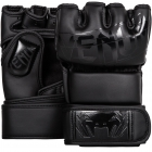 Перчатки для ММА VENUM Undisputed 2.0 MMA Gloves Skintex