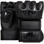Перчатки для ММА VENUM Undisputed 2.0 MMA Gloves Skintex