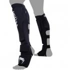 Защита ног VENUM Kontact Evo Shinguards