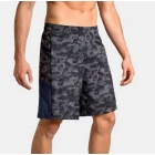 Шорты спортивные PERESVIT Air Motion Loose Shorts