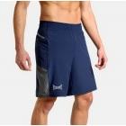 Шорты спортивные PERESVIT Air Motion Loose Shorts