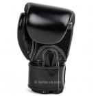 Перчатки FAIRTEX BGV1 Breathable