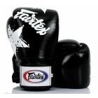 Перчатки FAIRTEX BGV1 Nation