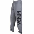 Штаны VENUM Giant 2.0 Pants