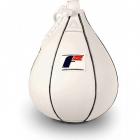 Груша пневматическая FIGHTING SPORTS Pro Speed Bag