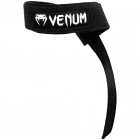 Лямки VENUM Hyperlift Lifting Straps