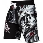 Шорты тренировочные VENUM Samurai Skull Training Shorts