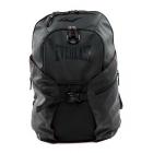 Рюкзак EVERLAST Contender Backpack