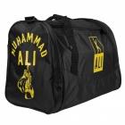 Сумка TITLE Ali Personal Sport Bag