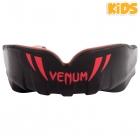 Капа детская VENUM Challenger Kids Mouthguard