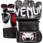 Перчатки для ММА VENUM Undisputed 2.0 MMA Gloves