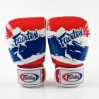 Перчатки FAIRTEX BGV1