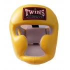 Шлем TWINS тренировочный