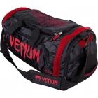 Сумка VENUM Trainer Lite Sport Bag
