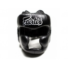 Шлем FAIRTEX Full Protection