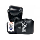 Перчатки боксёрские FAIRTEX