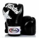 Перчатки FAIRTEX BGV1 Nation