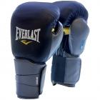 Тренировочные перчатки EVERLAST Protex3 Evergel Hook & Loop Gloves