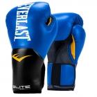 Тренировочные перчатки EVERLAST Elite ProStyle Training Gloves