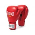 Перчатки EVERLAST для соревнований (любительские)