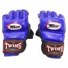 Перчатки MMA TWINS