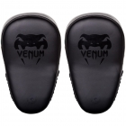 Лапы VENUM Elite Big Focus Mitts