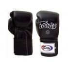 Перчатки FAIRTEX BGV5