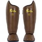 Защита для ног FAIRTEX