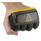 Защита кулаков TITLE Hexicomb Tech Knuckle Guards