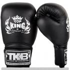 Перчатки TOP KING TKBGSA Air