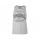 Майка LONSDALE Boxing Vest Top
