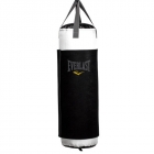 Чехол для мешка EVERLAST Bag Wrap