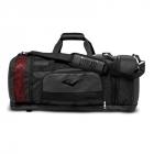 Сумка-рюкзак EVERLAST Contender Hybrid Duffel Pack