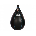 Груша пневматическая CLETO REYES Speed striking bag