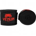 Бинты VENUM Kontact Boxing Handwraps