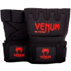 Быстрые бинты VENUM Kontact Gel Glove Wraps